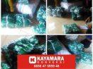 Konveksi Kaos Kabupaten Aceh Jaya