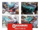 Konveksi Kaos Kabupaten Siak
