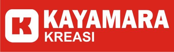 header kayamara kreasi