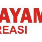header2 kayamara kreasi