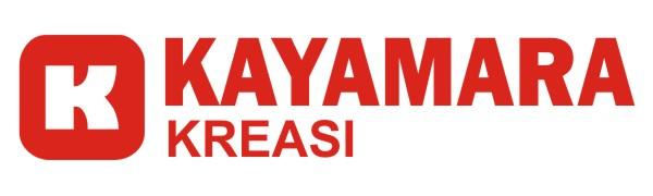 Kayamara Kreasi