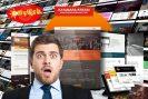 Bikin WEBSITE Murah Tanpa Bayar Hosting